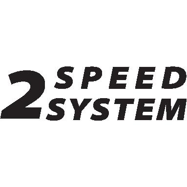 2-speed-system