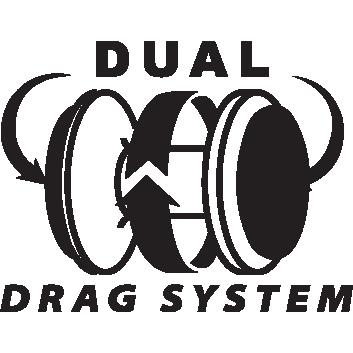 dual-drag-system