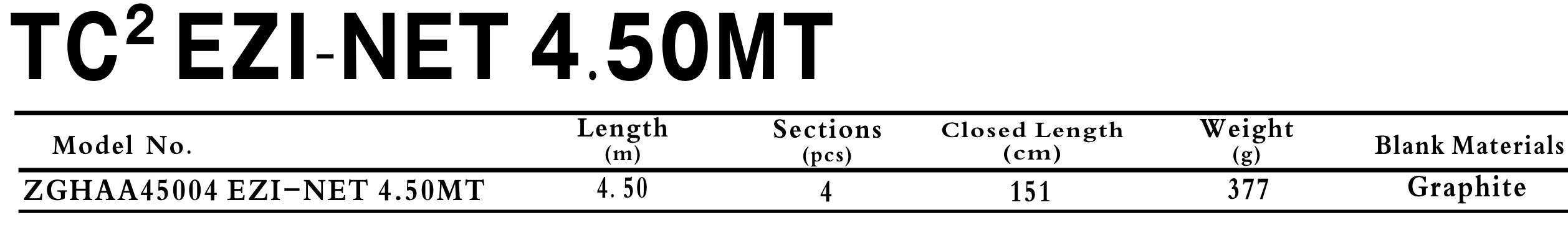 tc2-ezi-net-4-5mt