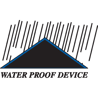 water-proof-device