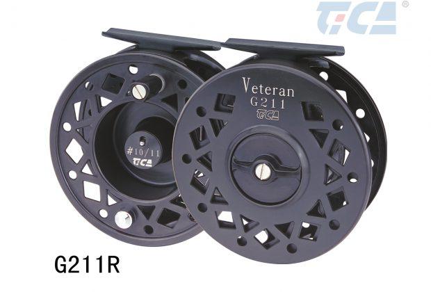 veteran-g211r