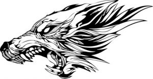 brute-wolf