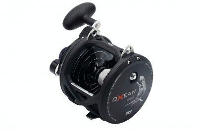oxean-ox50ts-4_reel