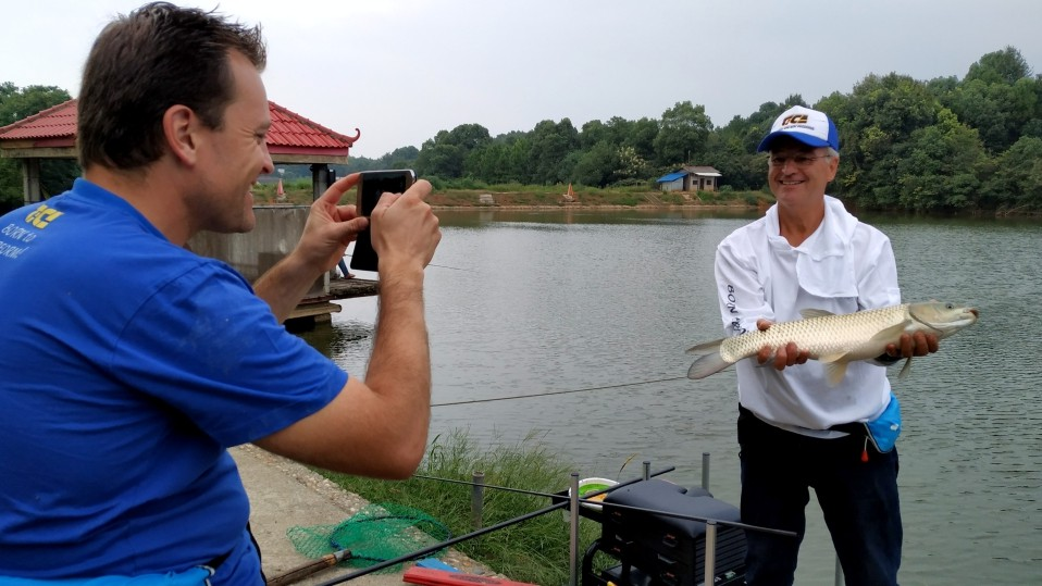 pole-fishing-china-fish3