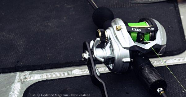 tica-uzio-gcb-fishing-godzone