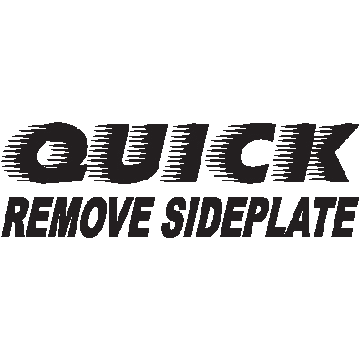 quick-remove-sideplate
