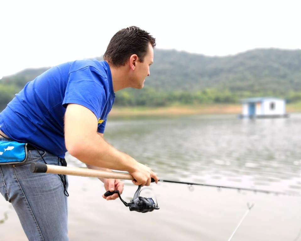 feeder-fishing-feeder-mentor-andre